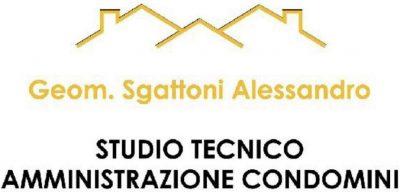 STUDIO TECNICO GEOM. ALESSANDRO SGATTONI