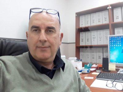 STUDIO TECNICO GEOMETRA BULGARI ALFIO ROBERTO