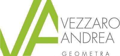 VEZZARO ANDREA geometra