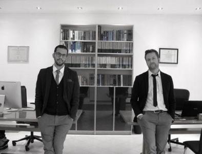 Studio Legale Savoca-Piccolo