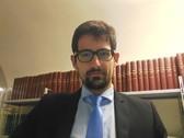 Avv. Matteo Porricolo
