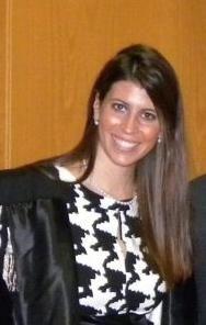 AVV. ELEONORA RIZZOLI