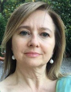 AVV. ELENA BENEDETTI