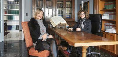 STUDIO LEGALE RAZETO & MAROCCO Progetto Codice Famiglia