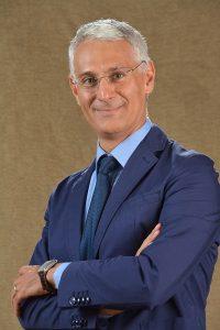 Avv. Andrea Galli