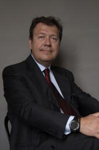 Studio Legale Avvocato Giovanni Rota
