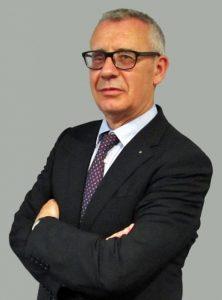 SLS - STUDIO LEGALE STEFANETTI - AVVOCATO
