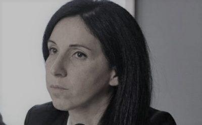AVV. STEFANIA DESANTIS