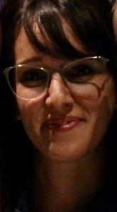 Dott.ssa Silvia Miandro