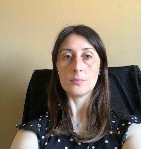 Avv. Antonella Costantino