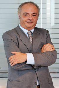 AVV. FULVIO CAVALLARI