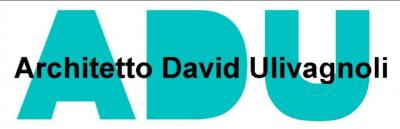 David Ulivagnoli