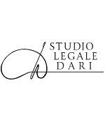 STUDIO LEGALE DARI DI BARTOLINI AVV. MONICA