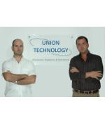 Union Technology Srl