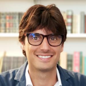 Avv. Giulio Del Pizzo