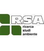 R.s.a. Srl