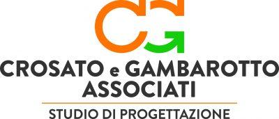 CROSATO E GAMBAROTTO ASSOCIATI -STUDIO DI PROGETTAZIONE di Arch. Iunior Vittorino Crosato e Geom. Pamela Gambarotto