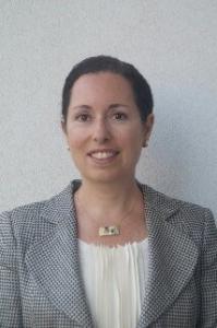 Marina Seghetti