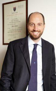 Dott. Paolo Nattero