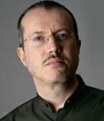 Luca Moretto Architettura