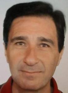 Alessandro Cafiero
