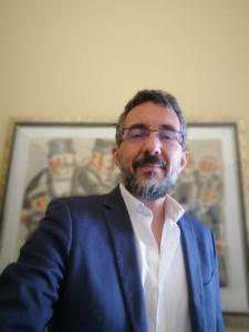 Avv. Luca Semproni