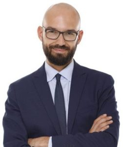 Avv. Federico Marrucci