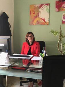 AVV. Daniela La Novara
