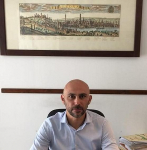 Avv. Andrea Chiamenti