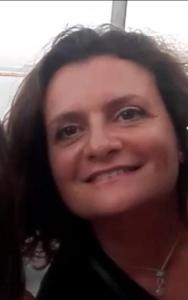 Rita Spiridigliozzi