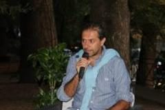 Antonello Chiacchio Psicologo - Psicoterapeuta, Didatta e supervisore SIPGI