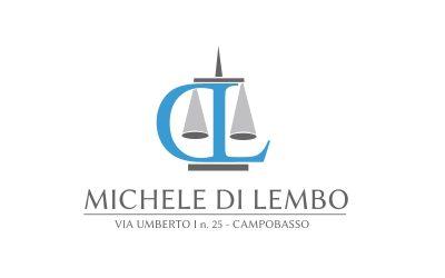 Avvocato Michele Di Lembo