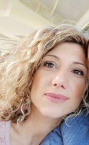 Avvocato Francesca Parisi