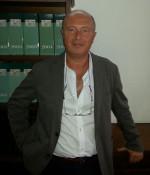 Studio Legale Cosenza - Ferrigno