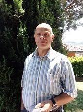 STUDIO TECNICO GEOM. TRANQUILLO SCABURRI