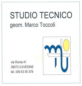 STUDIO TECNICO GEOM. MARCO TOCCOLI