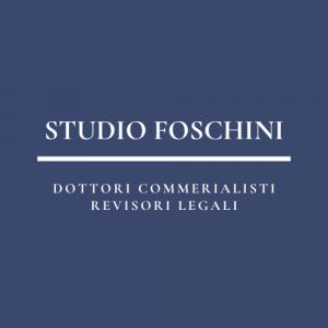 STUDIO FABRIZIO FOSCHINI