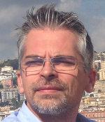 Dr. Roberto Giovanetti