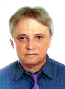 ARCH. GINO CATTELANI