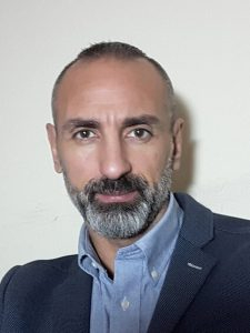 STUDIO FABIANO MASSIMILIANO