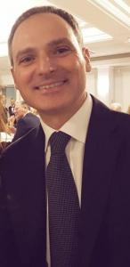 Avv. Vincenzo d'Angelo