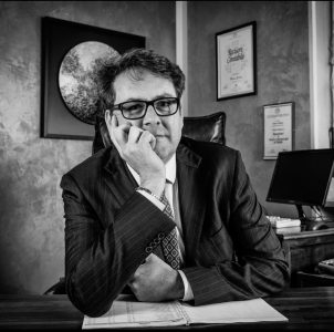 RAG.ANTONIO FEDERICO CONSULENTE CFP BIELLA
