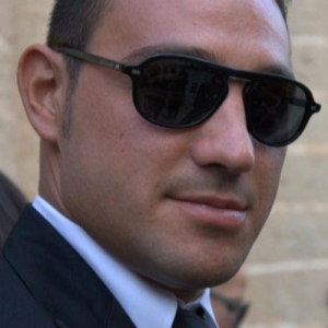 Avv. Cesare Spalluto, Avv. Sara Carluccio