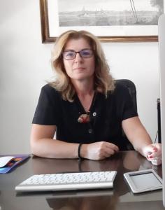 Avv. Angela Mongiello