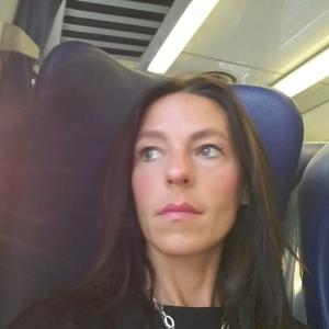 Avv. Viviana Marzano