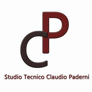 GEOM. CLAUDIO PADERNI