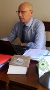 STUDIO LEGALE AVV. FRANCESCO LOCANTO