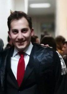 AVV. ALFONSO MARCIANTE - STUDIO LEGALE CIVILE ED AMMINISTRATIVO