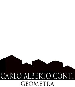 GEOMETRA CARLO ALBERTO CONTI