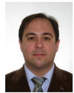 Avv. Alberto Dessì
